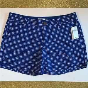 BNWT Old Navy Shorts